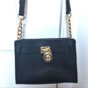 Michael Kors Small Shoulder Bag- LIKE NEW